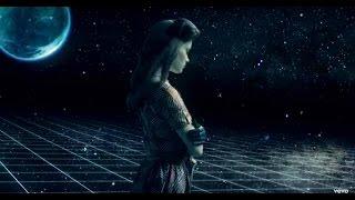 Zoe - Arrullo de estrellas ( SIGNIFICADO )