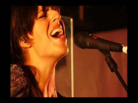 Brooke Fraser - Jack Kerouac - Instrumental - Karaoke - Playback - Lyrics
