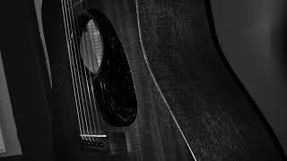 [FREE] Acoustic Guitar Instrumental Beat 2018 #26