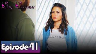 Erkenci Kuş - अर्ली बर्ड एपिसोड 41 हिंदी में डब