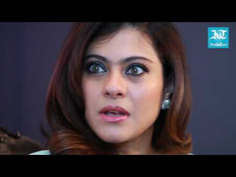 Indian film actress Meena interview from YouTube · Duration:  17 minutes 56 seconds