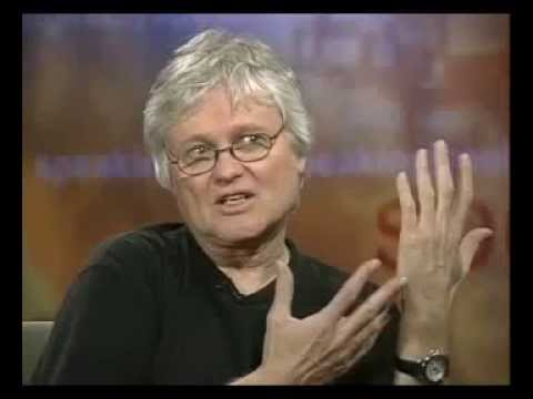 """Chip Taylor: """"I just wanted to write stuff that made me feel something"""""""