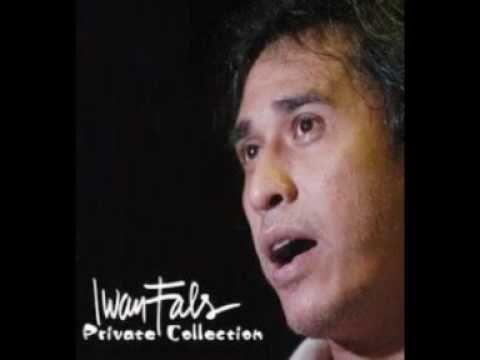 Iwan Fals_Belalang Tua.wmv