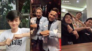 Download Siapa Salah Siapa Benar - Sekejam Itu Kau Fitnahkan - Kompilasi Tiktok Hits #Tiktok Part 3