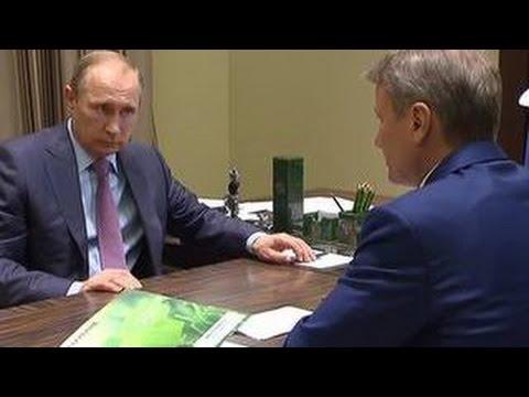 «Сбербанк России» - Военная ипотека