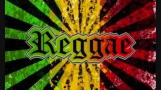 Bongo Chilli - Rise Up