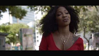 Patrice Roberts - This Is De Place (Official Music Video)