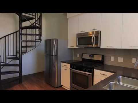 The Alton Apartments - Orange County - 1 b/1 ba 820 sqft