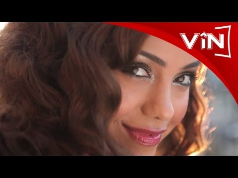 Dashni Morad - Power Of Love (Remix) دهشنێ موراد  (Kurdish Music)