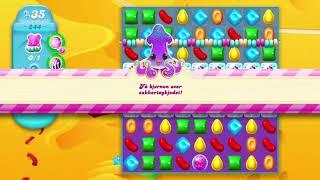 Candy Crush Soda Saga level 244