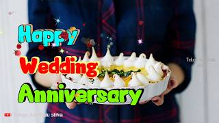 Wedding anniversary wishes for friends, Anniversary wishes, Anniversary quotes, Wedding greetings