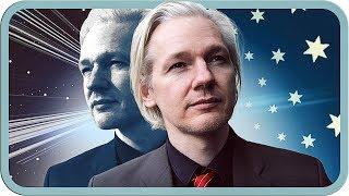 Julian Assange: Held oder Verräter?