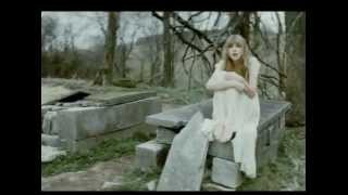 Taylor Swift feat. The Civil Wars Safe & Sound Official Music Video