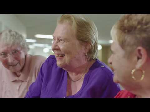 Easy Retirement Living At Argyle Gardens Bundaberg