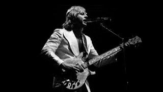 "Gregory Stuart ""Greg"" Lake (10 November 1947 in Poole, Dorset, – 7 ..."