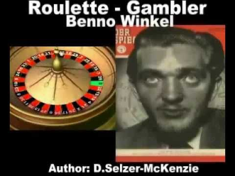 Benno winkel roulette nano sim slot mobiles