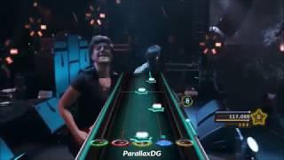 Guitar Hero Live - Lazaretto FC