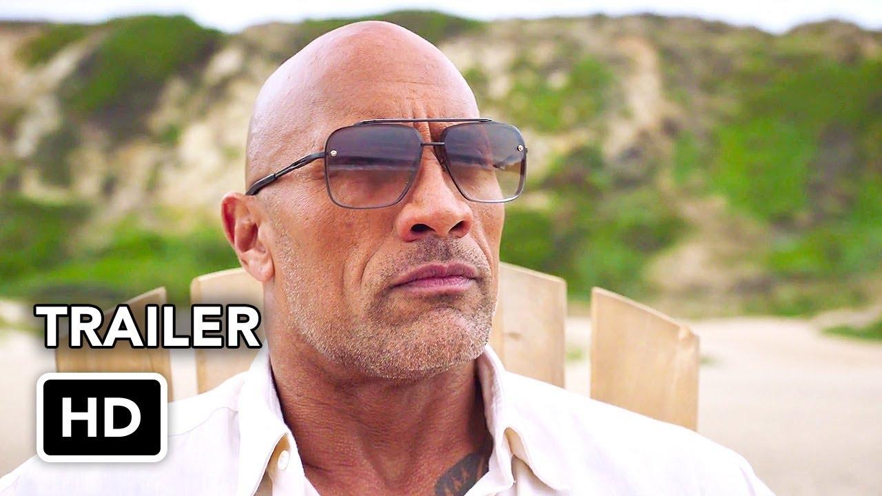 Download Ballers Season 5 Teaser Trailer (HD)