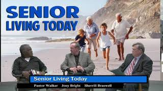 Statewide Insurers Senior Living Today 4/20/2021