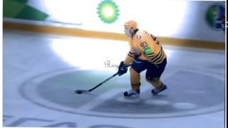 Absolutely beautiful goal by Zherdev   Шедевр от Николая Жердева Video