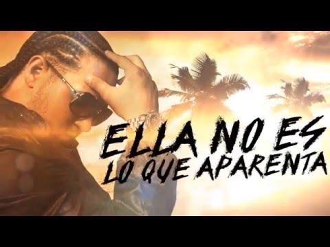 Buya - Como Perrea (Video Lyric)