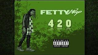 Fetty Wap - 420 (Prod. The Loud Pack)
