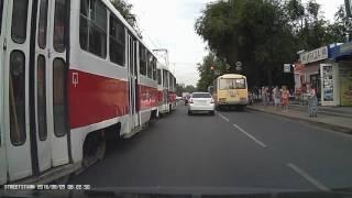 видео Street Storm CVR-N2210