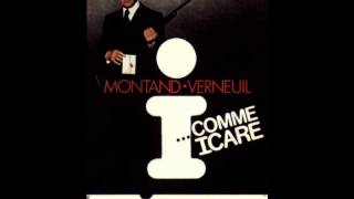 i comme icare ( ennio morricone  )1979