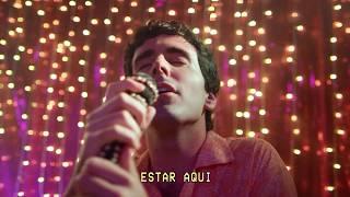 Cantor paraense Pratagy lança videoclipe sobre superação pessoal
