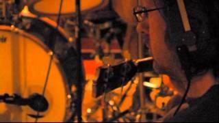 `Daiquiri Blues´ El Documental. Tercera Parte