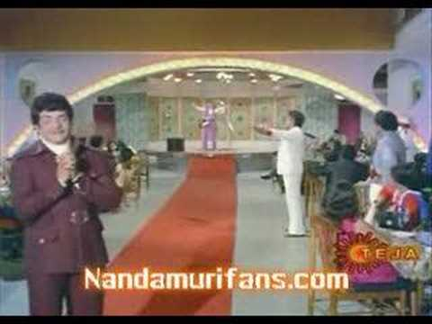 Annadammula-Anubhandam