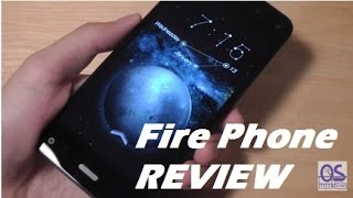 review amazon fire phone in 2016 4g32gb