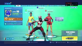 FORTNITE SAVE THE World giveaway EXPLOSIVE and trading need brightcore and efficent