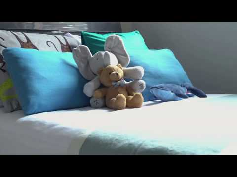 How to Remove Urine Stains from a Mattress | Cleanipedia