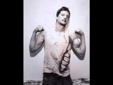 Dirt Nasty - Smokin' Ice Ice Baby - Simon Rex 2018-11-09 05:45