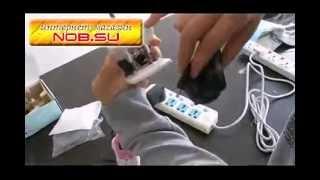 видео Видеоняня, беспроводные камеры для наблюдения за ребенком