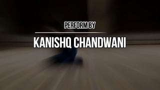 Khuda Bhi Jab Song | dance choreography | Tony Kakkar & Neha Kakkar | T-series