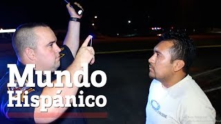 conductor-hispano-llama-la-atencin-de-una-patrulla-de-la-polica