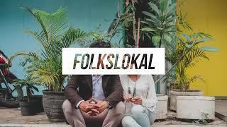 Gambar cover Jason ranti - folkslokal (music video)