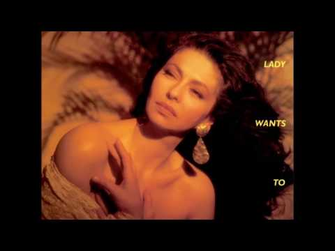 The Lady Wants To Know -  Laura Fygi  Writ' Michael Franks Mp3