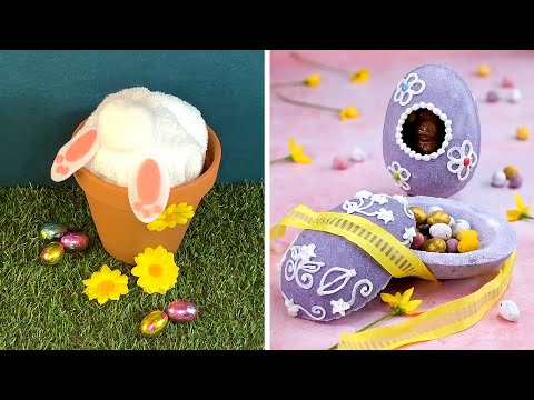 10-fun-easter-crafts-to-make-at-home