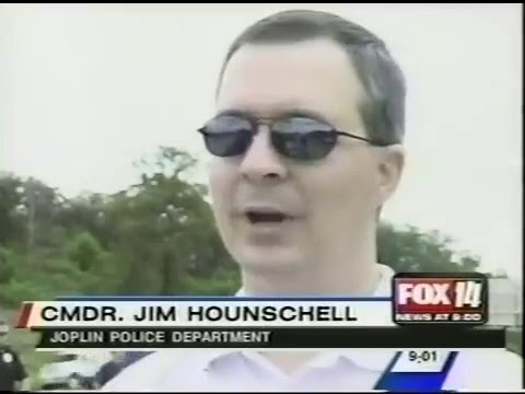 KFJX-TV 9pm News, June 18, 2004