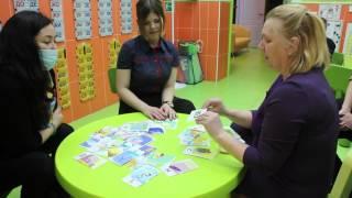 Семинар для преподавателей по методике С. Полякова (обучение чтению)