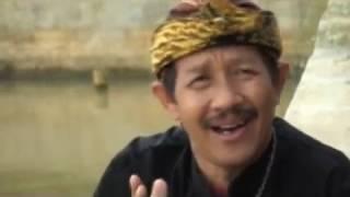 lagu pop sunda Lieur ku pamajikan - denny ompong