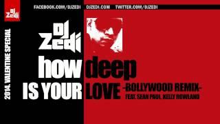 DJ Zedi   Dheere Dheere Se Remix Aashiqui