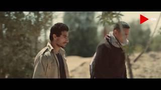"""دخل جابه من وسط أهله 💪  هدية """"أحمد منسي"""" لـ """"رامي حسانين"""" رد حق استشاهده 🔥#الإختيار"""