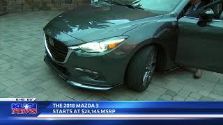 10-3-18 2018 Mazda3