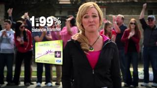 CoastHills The Race! HD TV Commercial Superbowl Spot New Rule Productions