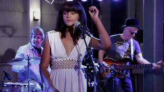 That'll Be The Day -Writers Buddy Holly Norman Petty Performed By The Linda Ronstadt Experience