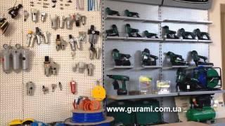 Инструмент для производства мягкой мебели(, 2014-09-18T12:20:14.000Z)